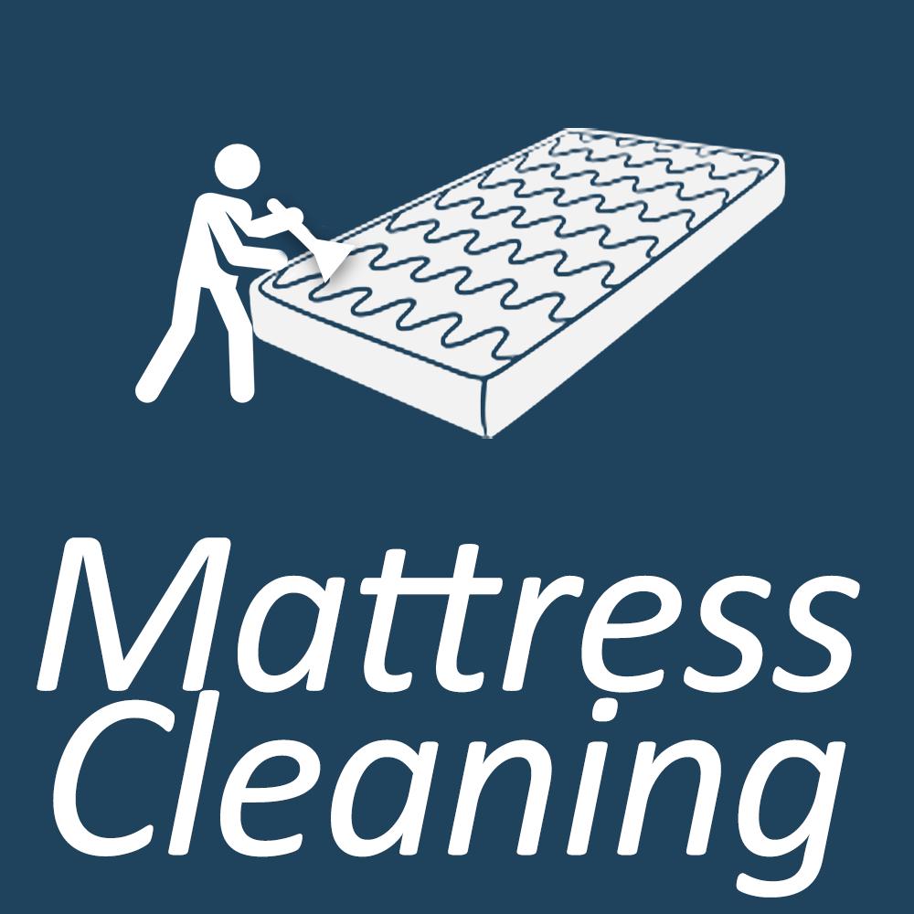Mattress Cleaning Brooklyn
