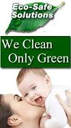 organic cleaning service brooklyn