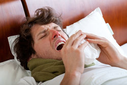 Allergy control treatment in Brooklyn